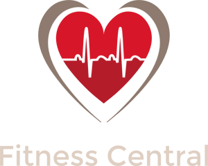 Fitness Central Lewistown